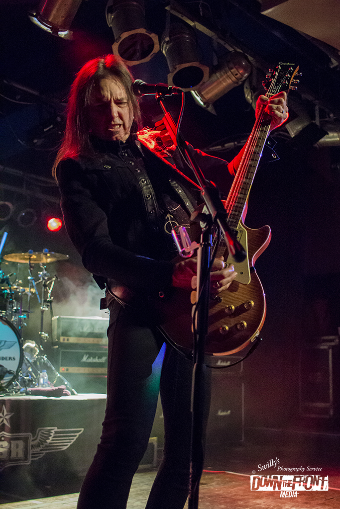 Black Star Riders7.jpg