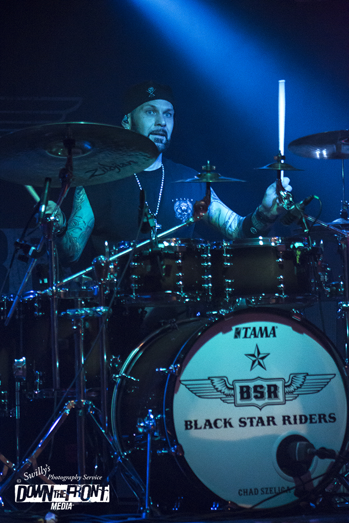 Black Star Riders14.jpg