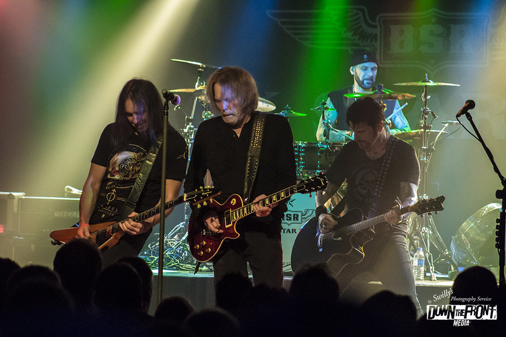 Black Star Riders17.jpg