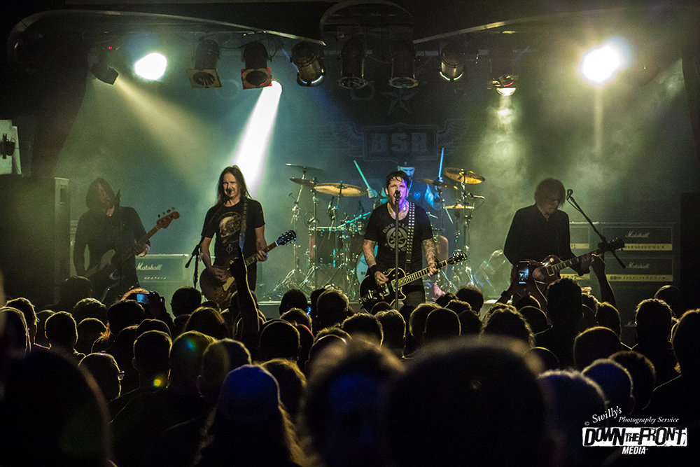 Black Star Riders18.jpg