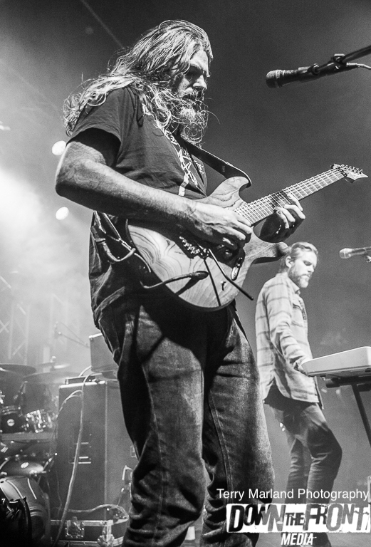 Between the Buried and Me-6345-2.jpg