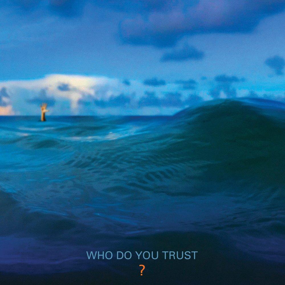 Papa Roach Who Do You Trust LP Artwork.jpg