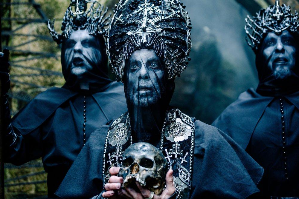 Behemoth-Ilyayd-color-fotografie-Grzegorz-Gołębiowski-012 smr.jpg