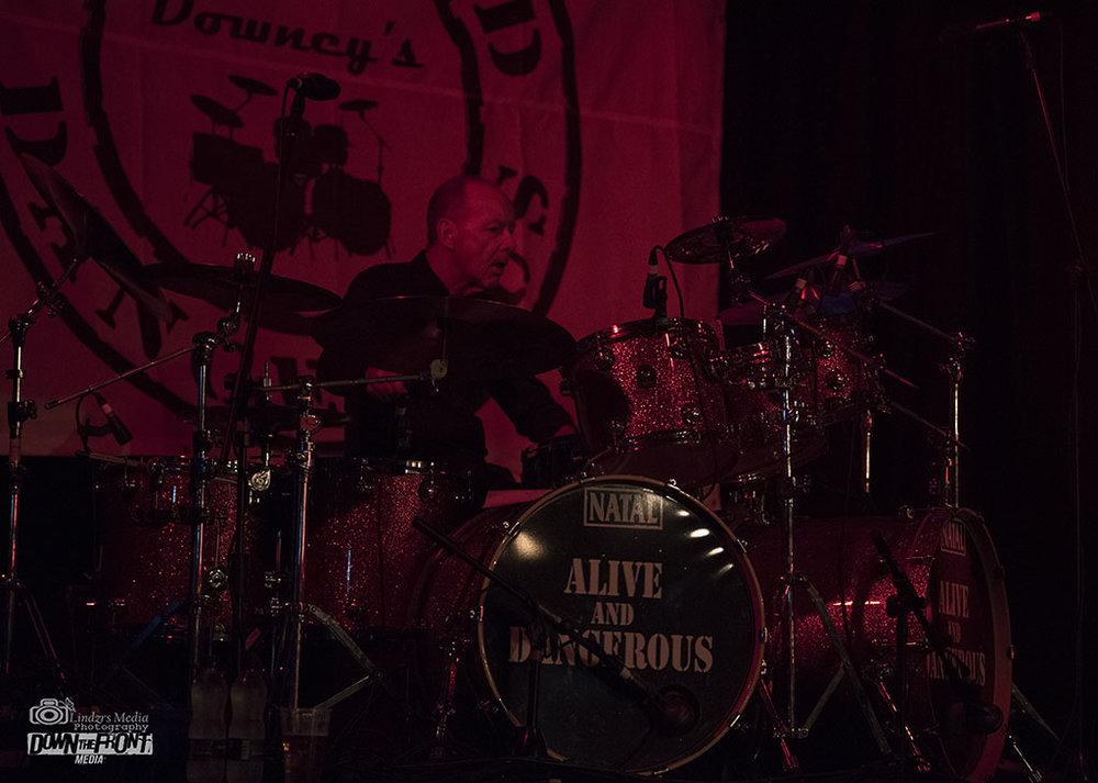 Brian Downeys Alive & Dangerous 15.jpg