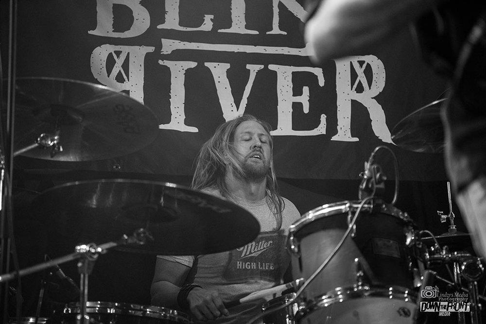 blind River 011.jpg