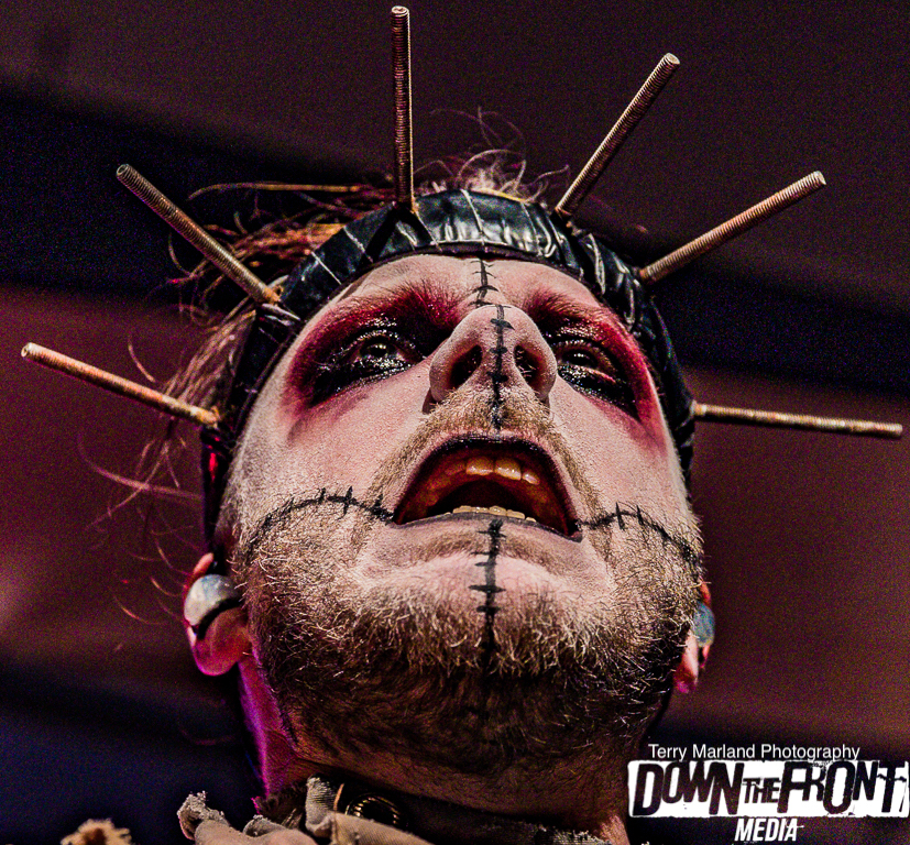 Evil Scarecrow-0869-2.jpg