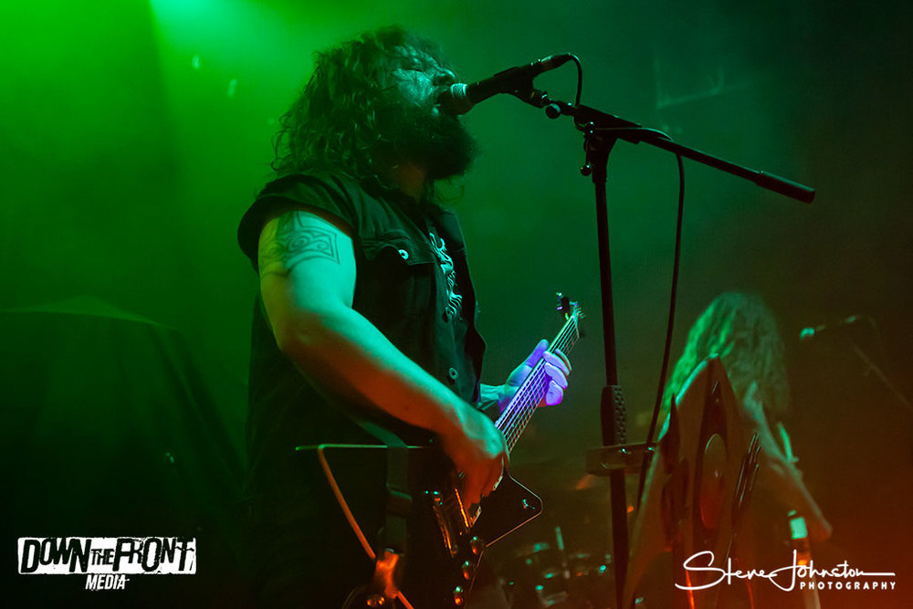 Wolves In The Throne Roomwittr_008.jpg