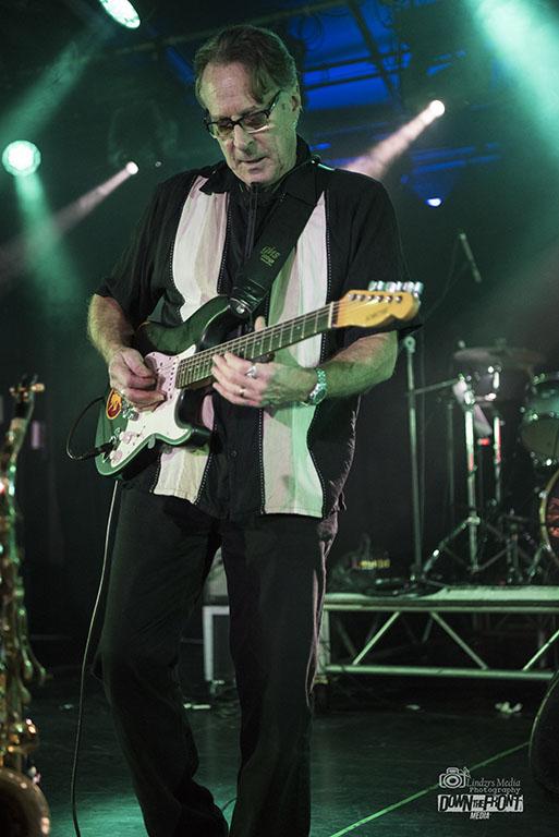 Elliot Randall Band 03.jpg