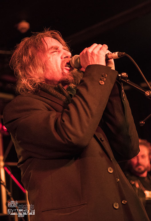 Luke Doherty Band 02.jpg