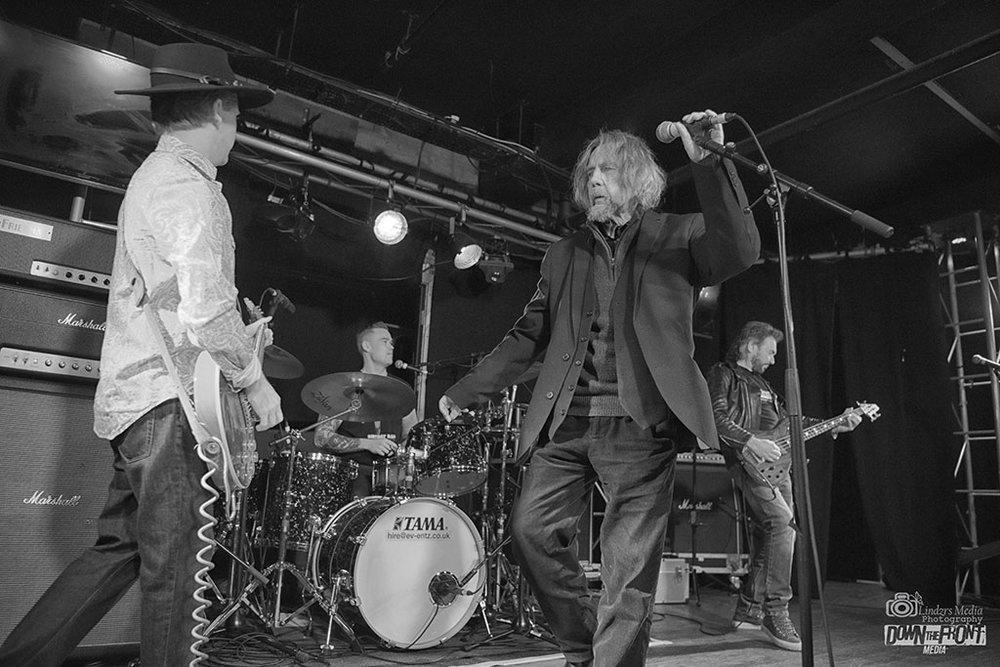 Luke Doherty Band 03.jpg