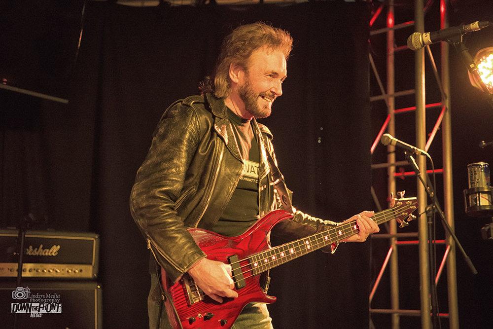 Luke Doherty Band 05.jpg