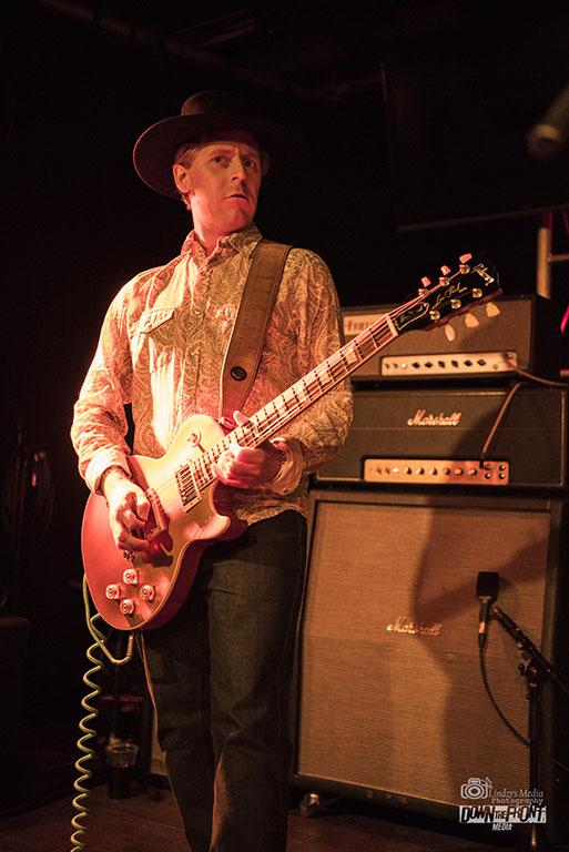 Luke Doherty Band 08.jpg