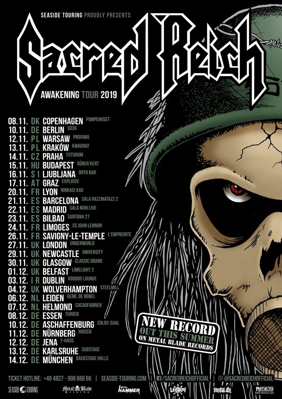 SacredReich EU tour 2019.jpg