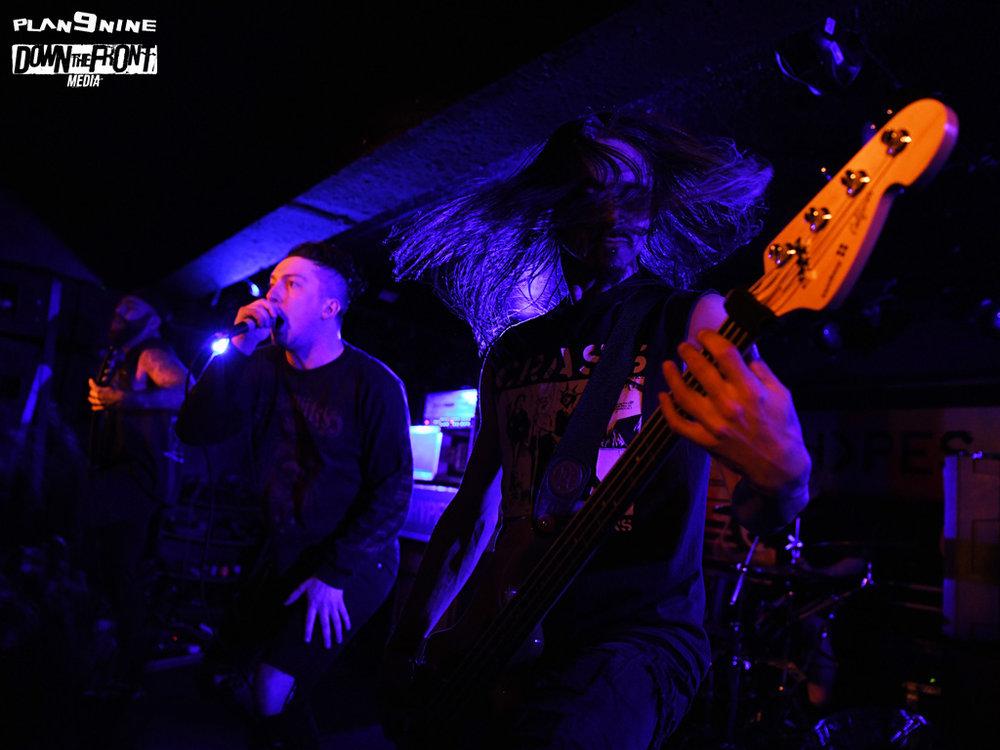 Death Blooms 09.JPG