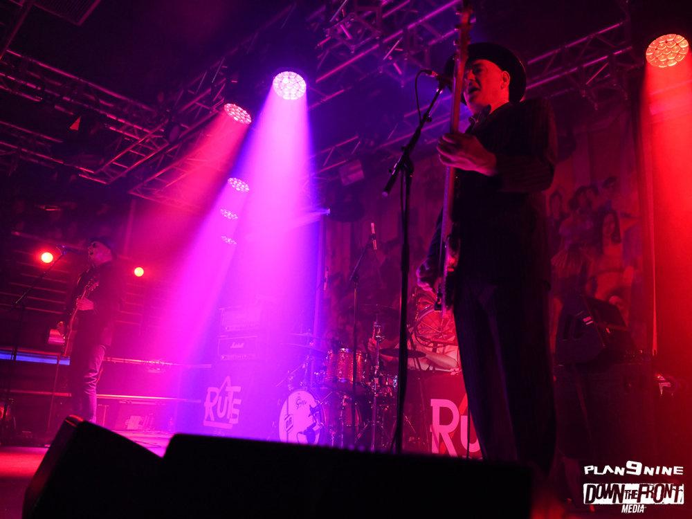 The Ruts 08.JPG
