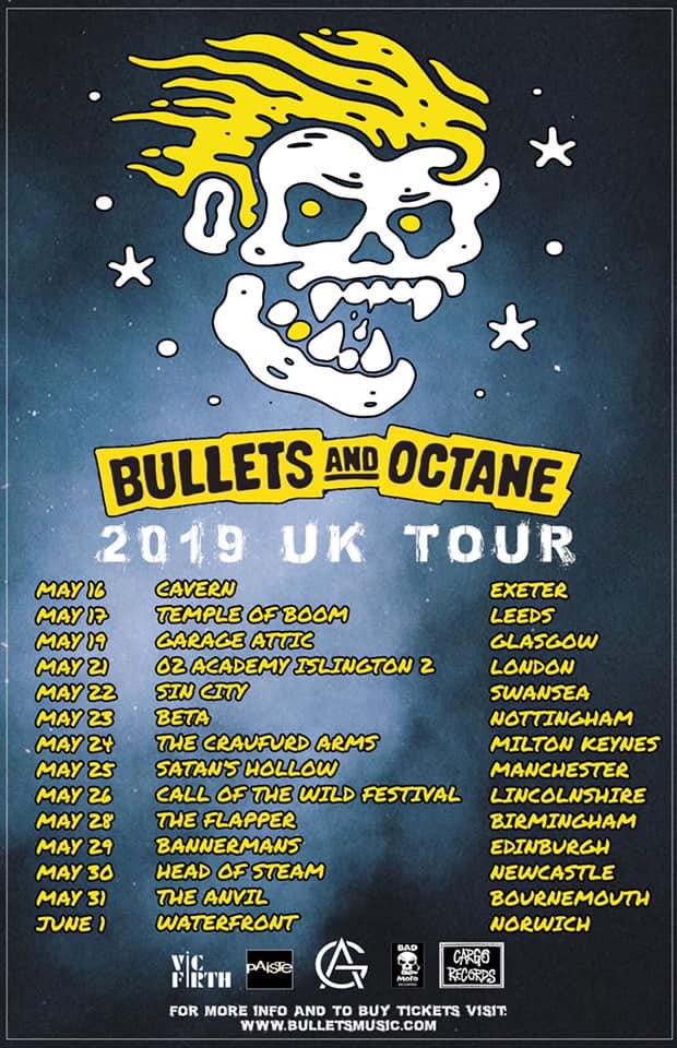 Bullets & Octane tour spring 19.jpg