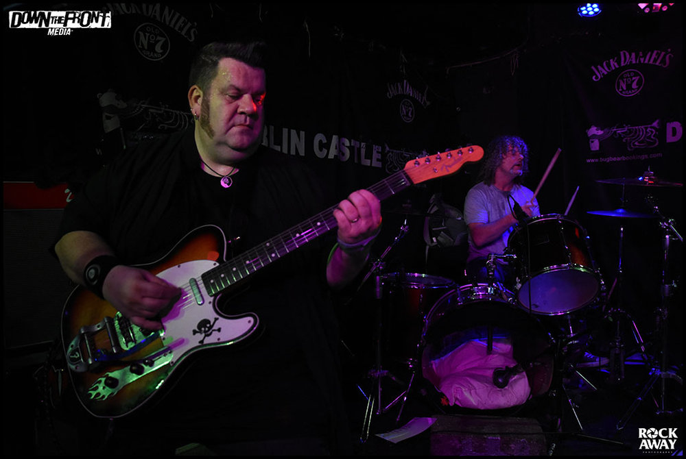 Pussycat and The Dirty Johnsons 03.jpg