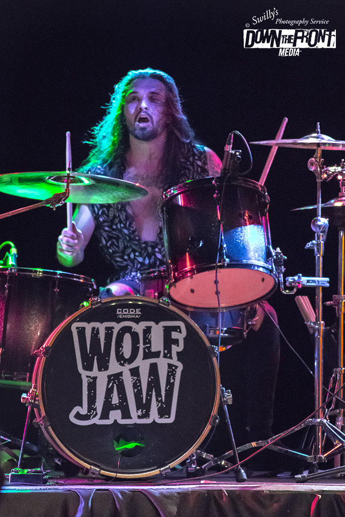 Wolf Jaw18.jpg
