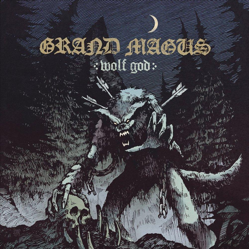 Grand Magnus 2.jpg