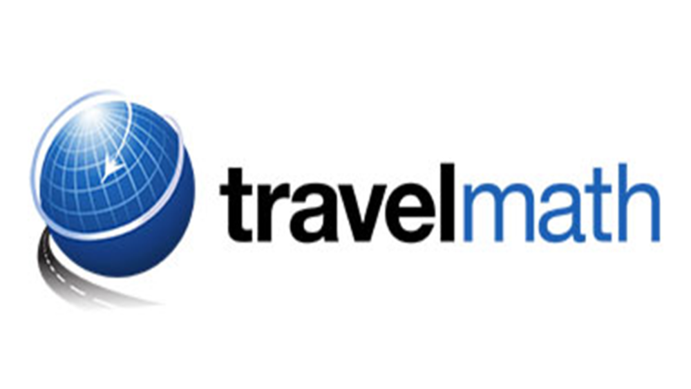travel math 16x9 ratio.png