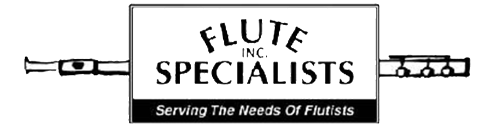 flute specialists 2500px.png