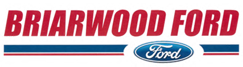briarwood ford logo large.png