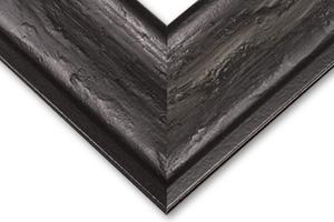 Frame Moulding Black Mahogany.jpg