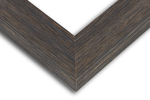 Frame Moulding Distressed Black.jpg
