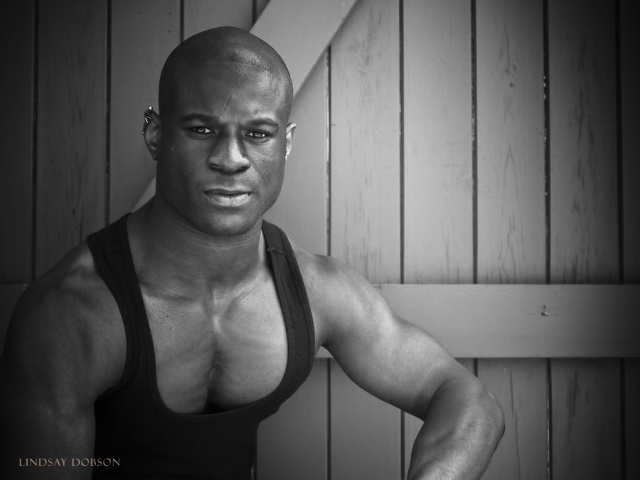 Male Fitness Portraits-.jpg