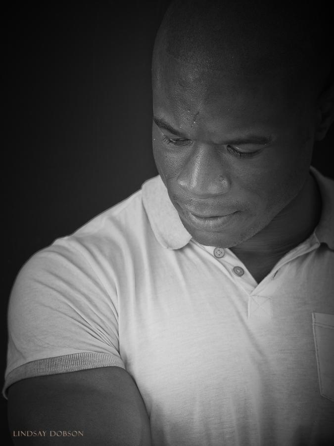 Male Fitness Portraits-1038.jpg