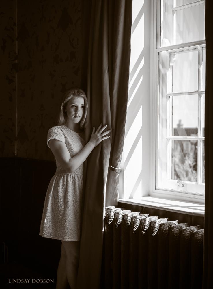 Fine Art Child Portraiture Sussex WEB-2010.jpg