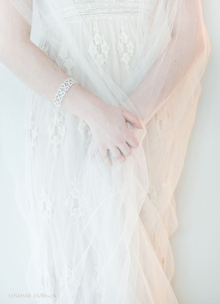 Natural Light Bridal Portraits-2336.jpg