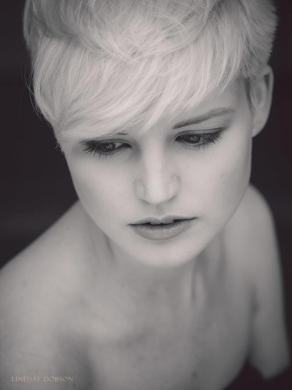 SS fashion model portfolio photography-2007.jpg