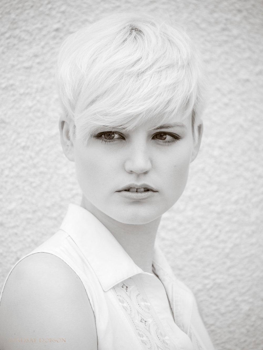SS fashion model portfolio photography-2029.jpg