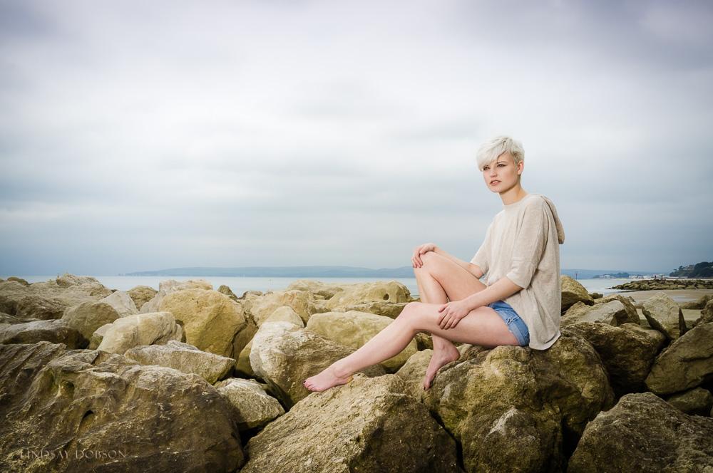 SS fashion model portfolio photography-1006.jpg
