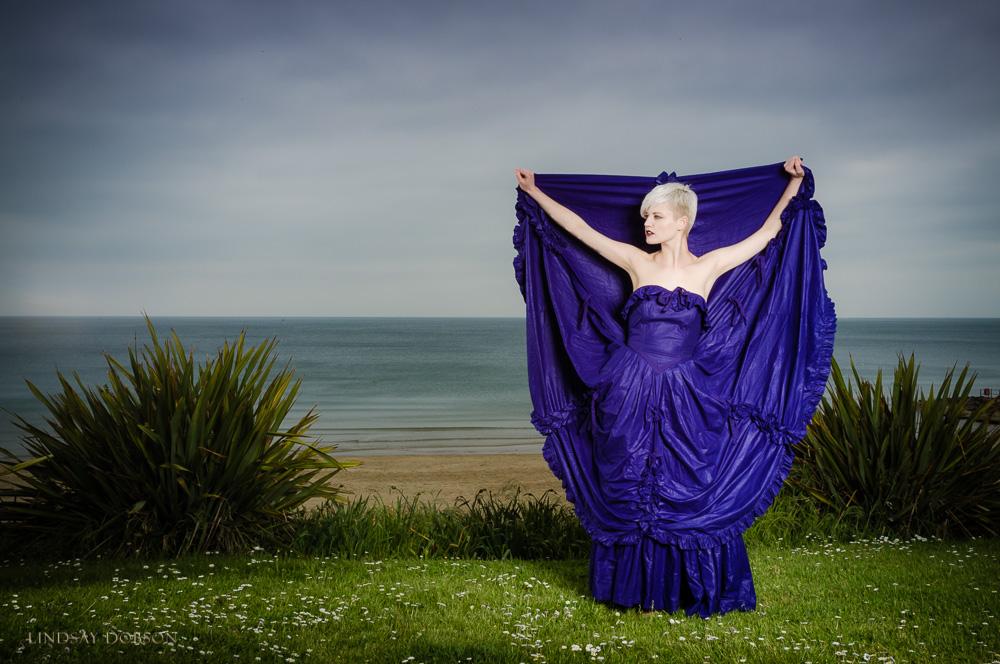 SS fashion model portfolio photography-1022.jpg