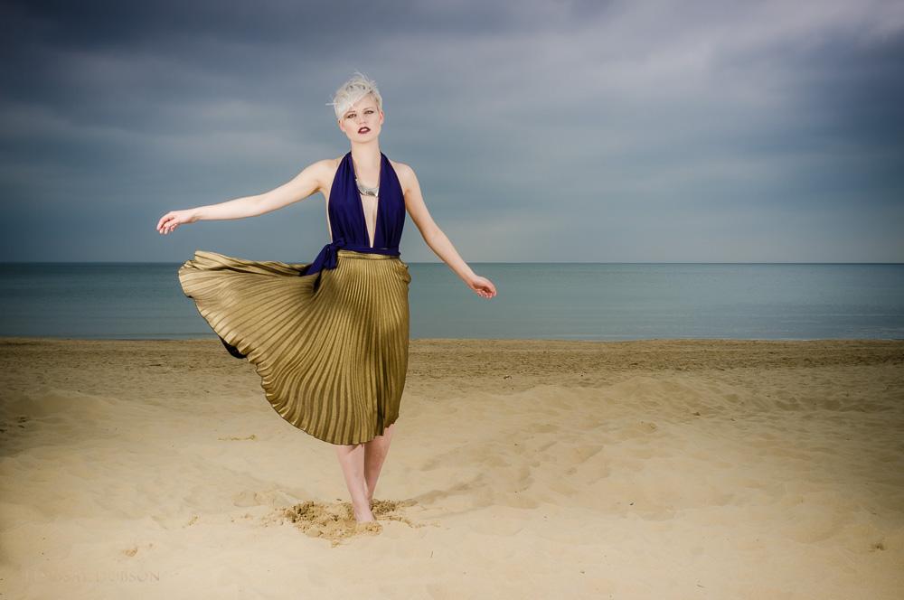 SS fashion model portfolio photography-1043.jpg