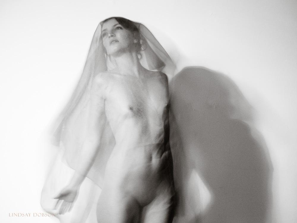 artistic nude photography surrey