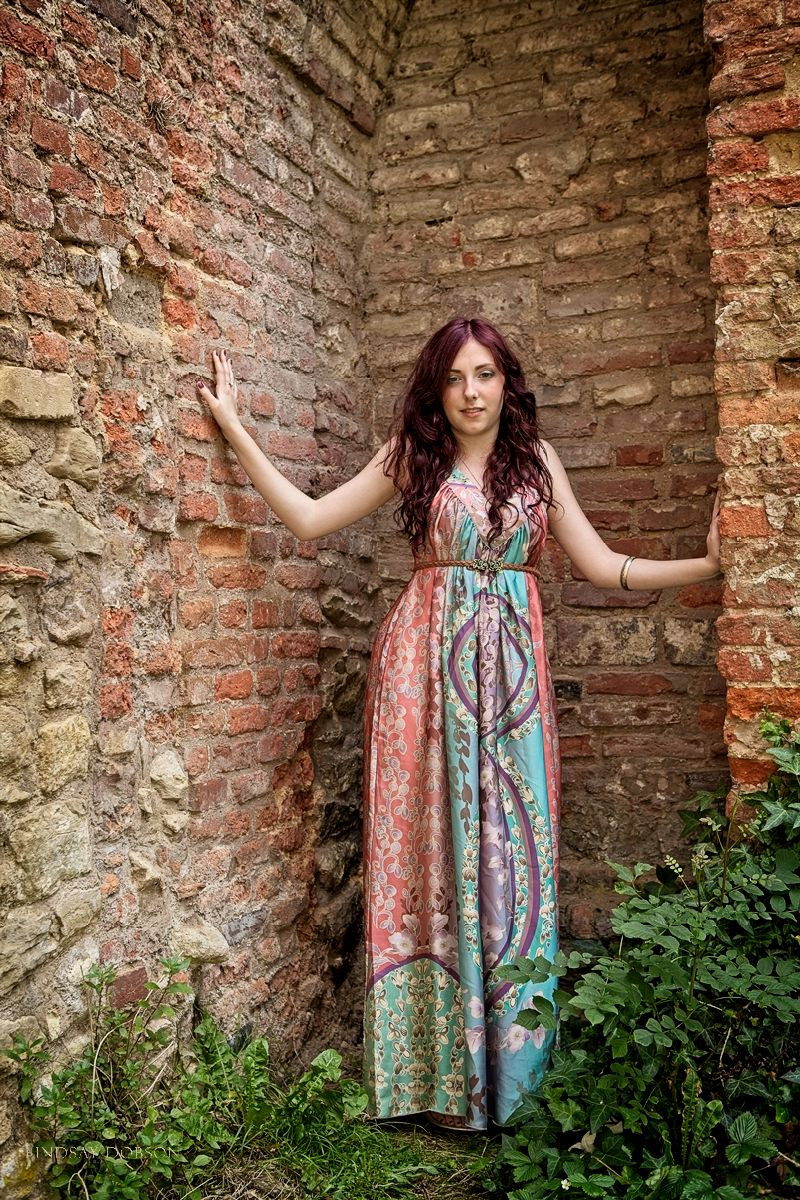 location-model-portraits-hampshire-WEB copy3.jpg
