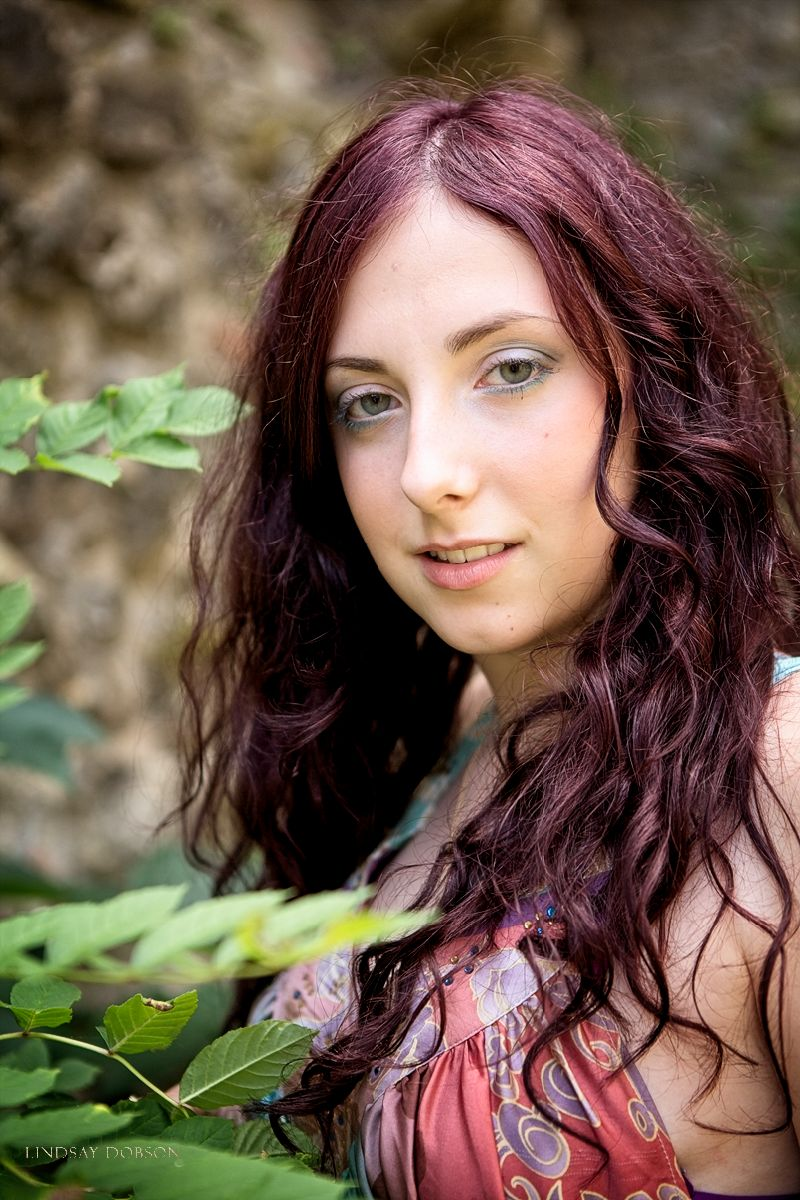 location-model-portraits-hampshire-WEB copy5.jpg