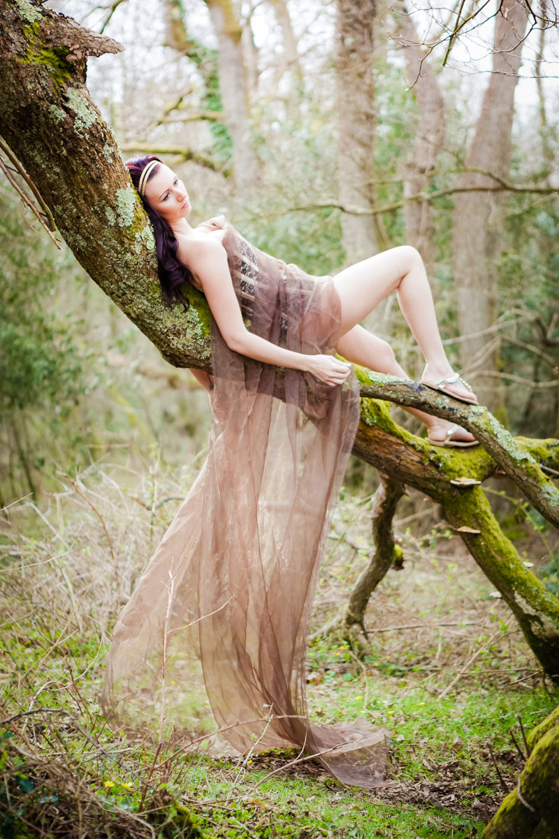natural boudoir photography west sussex