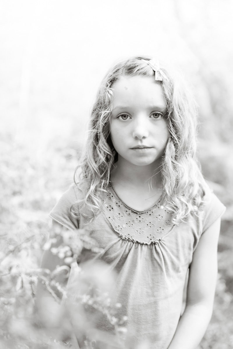 fine art award winning childrens photographer west sussex
