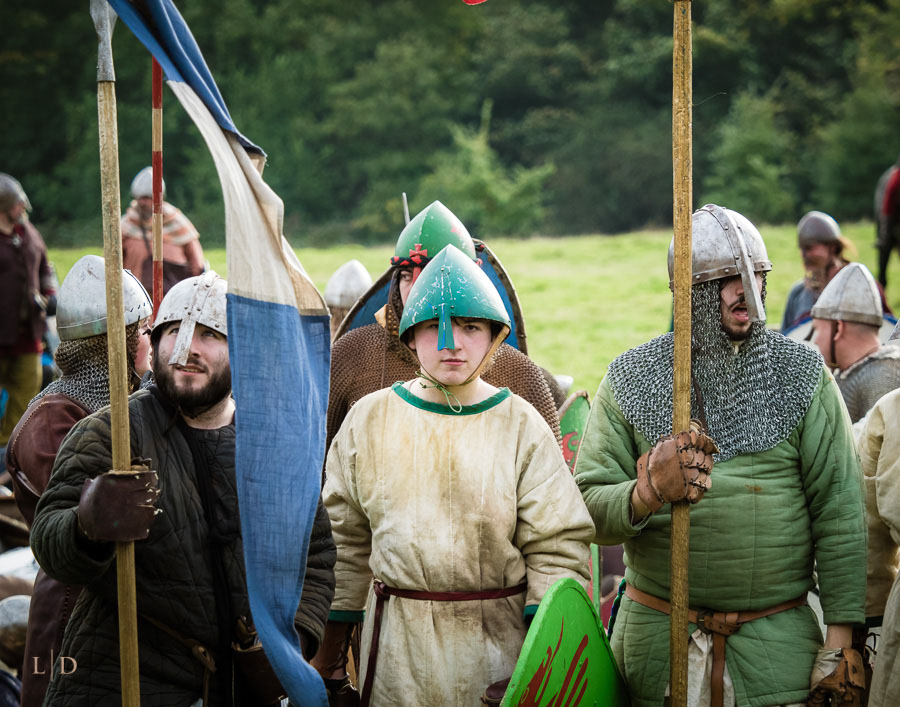 Battle of Hastings Reenactment-1474.jpg