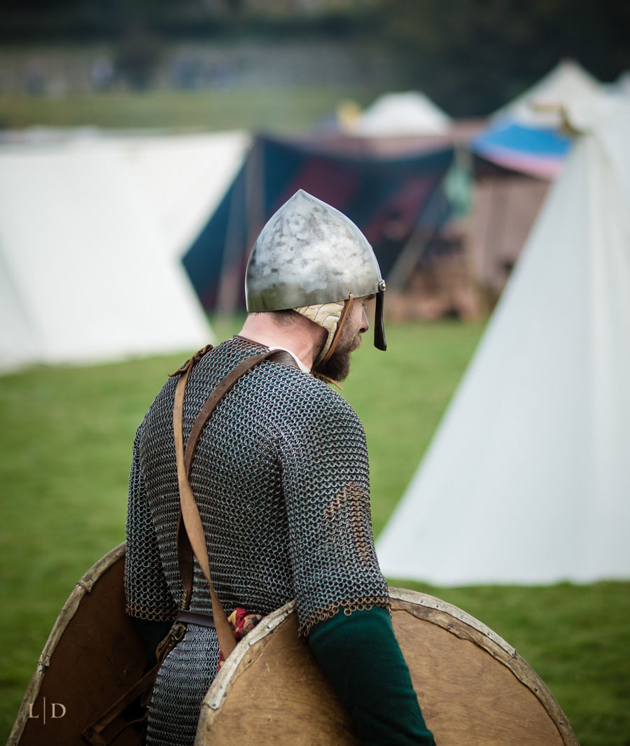 Battle of Hastings Reenactment-3027.jpg
