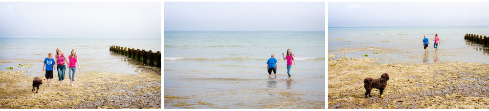 natural location family photography chichester west sussex