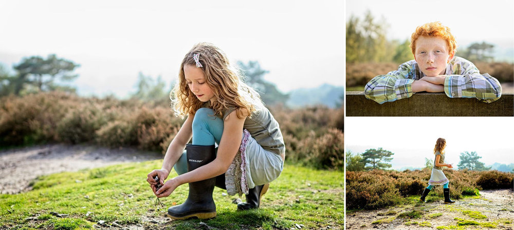 creative family photography guildford surrey