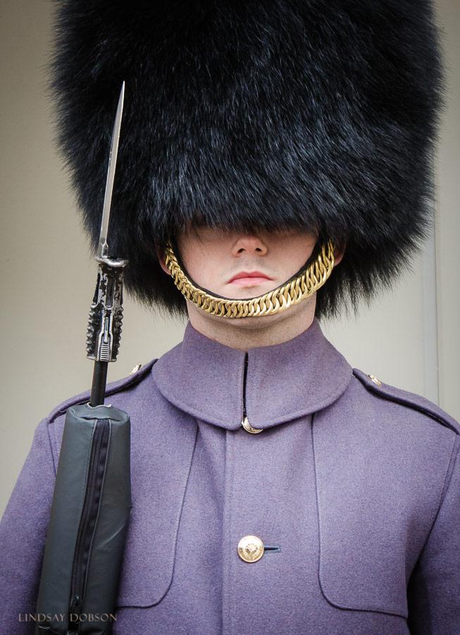 -London-Street-Portraits-WEB-1014.jpg