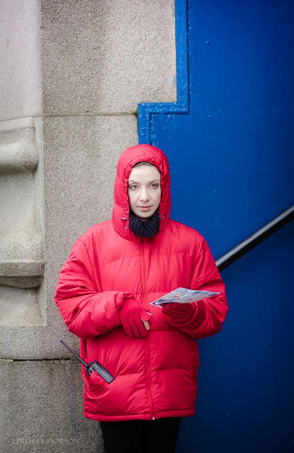 -London-Street-Portraits-WEB-2057.jpg