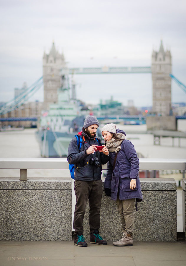 -London-Street-Portraits-WEB-2074.jpg