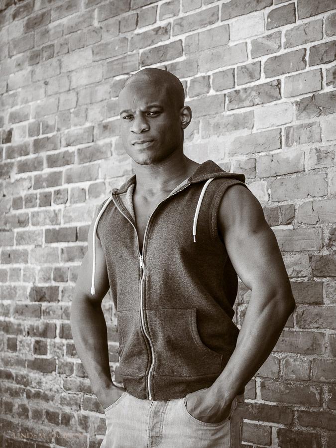 Male-Fitness-Portraits-1123.jpg